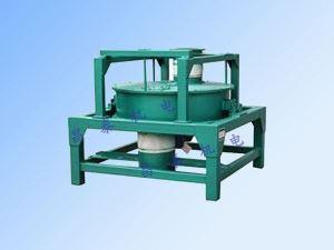Rotor Weighing Feeder
